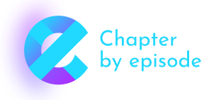 Chapter by Episode
